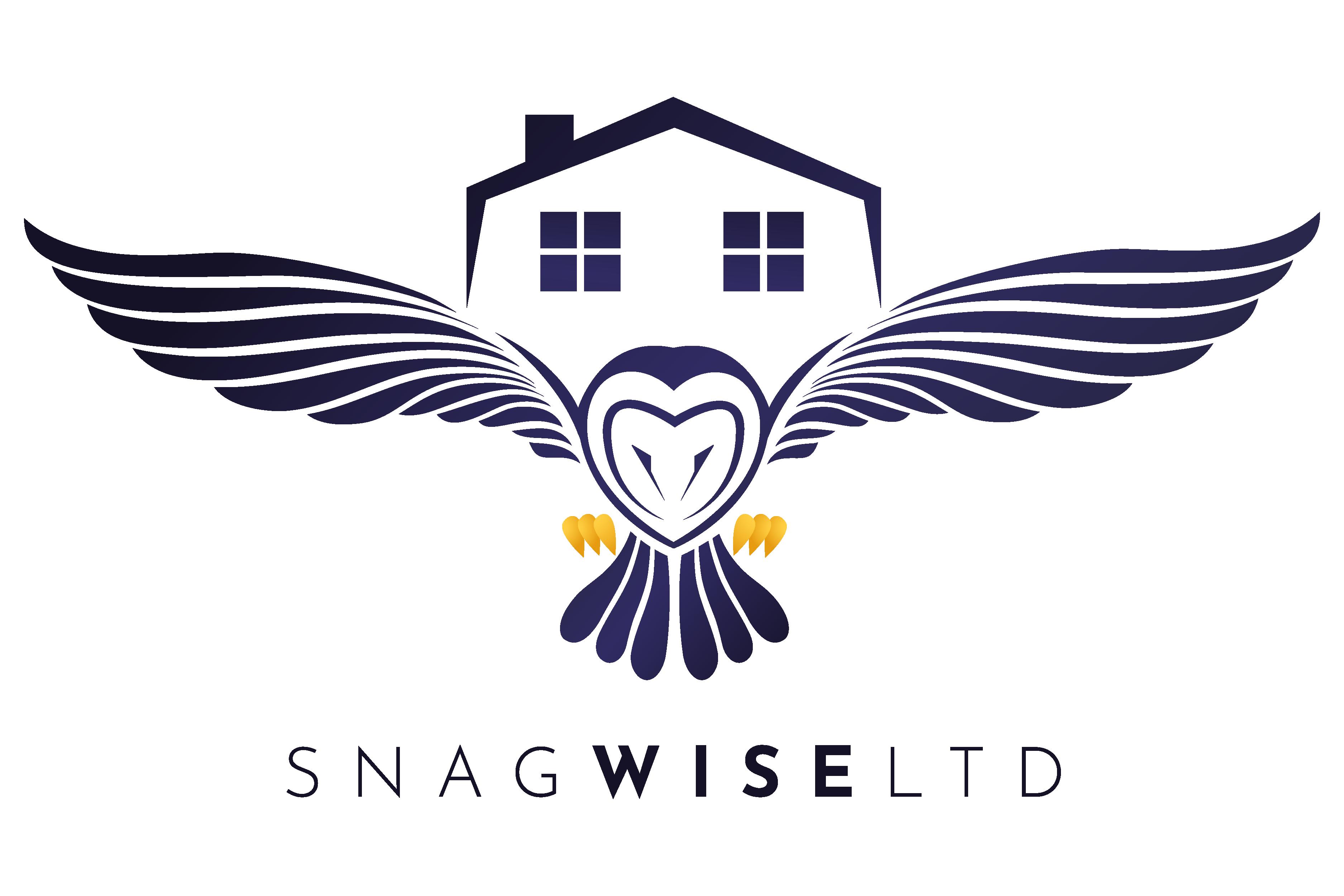 snagwiseltd