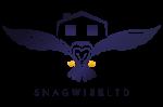 Snag Wise-original Logo-01